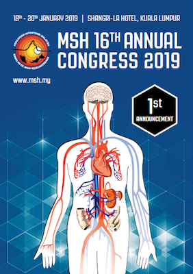 MSH 16th annual congress 2019.png